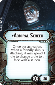 admiral-screed.png