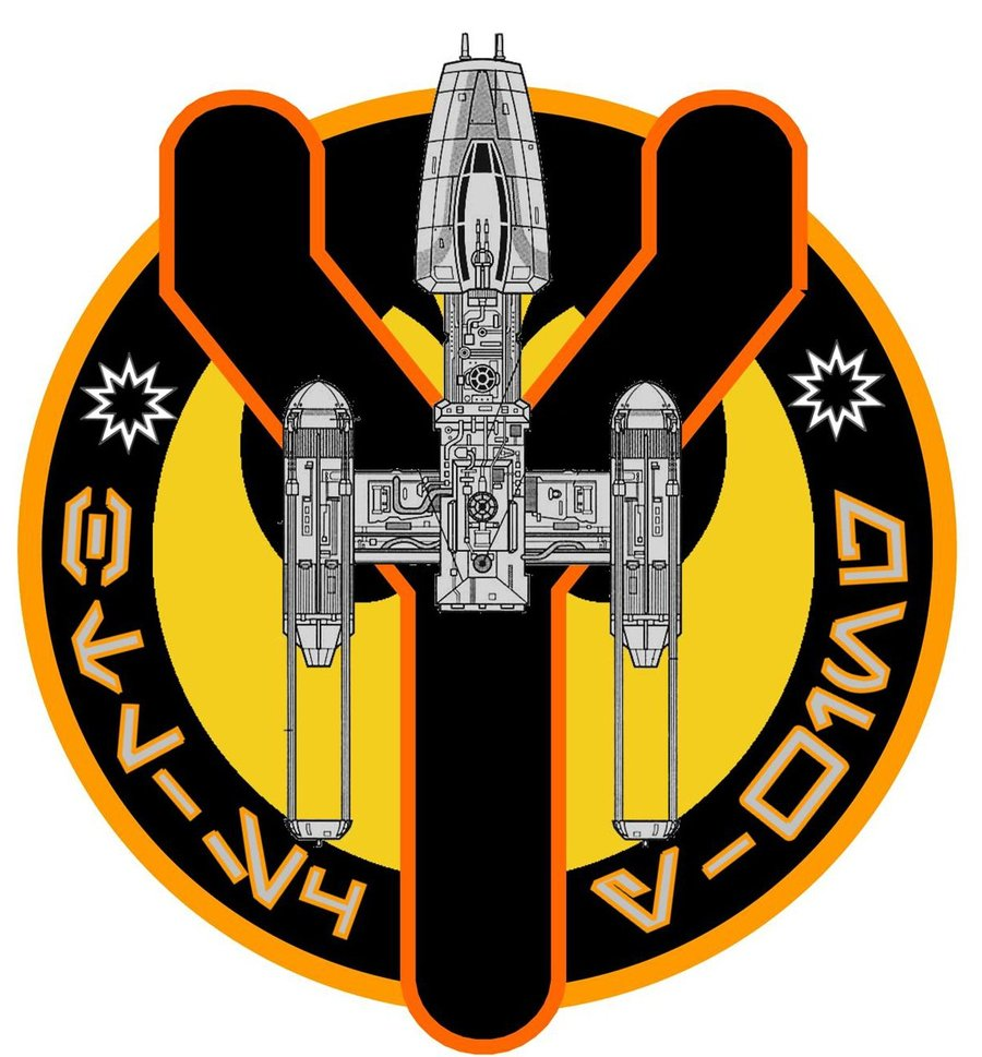 btl_s4_y_wing_flight_patch_by_viperaviator.jpg
