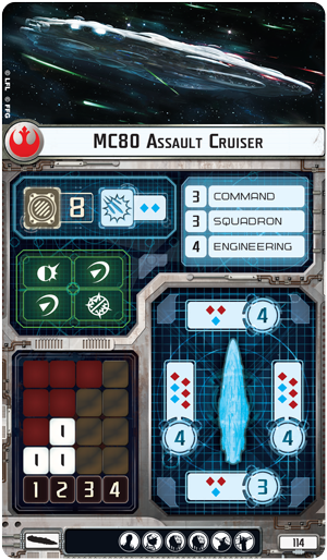 mc80-assault-cruiser.png