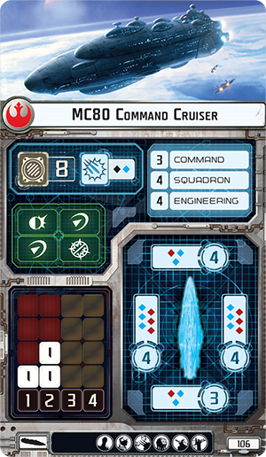 mc80-command-cruiser.png