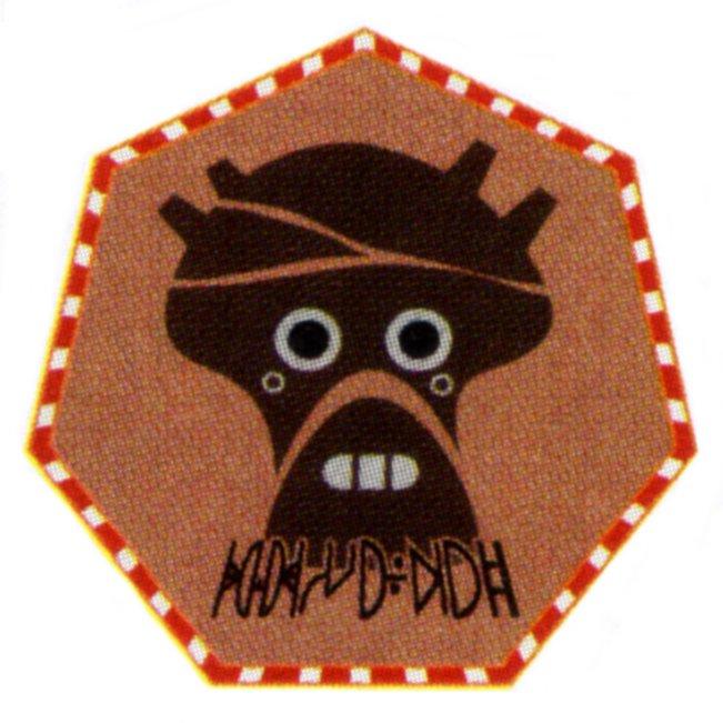 nomad_squadron_insignia.jpg