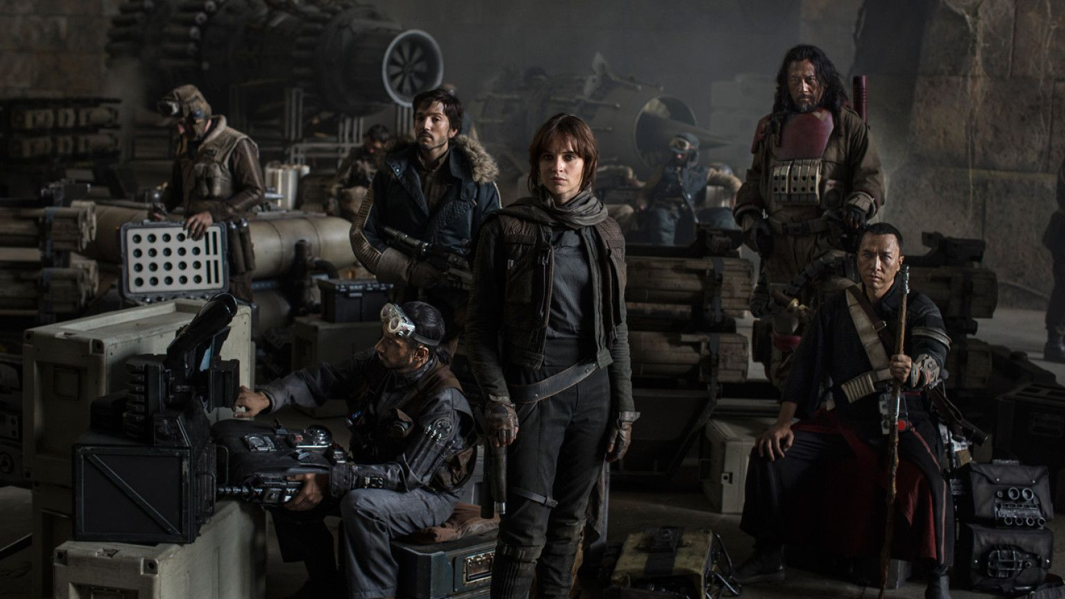 qhqn2jjsgfcczawy6czw_star-wars-rogue-one-cast.jpg