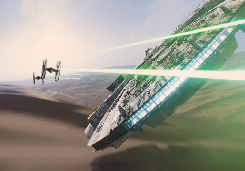 star-wars-force-awakens-falcon.jpg