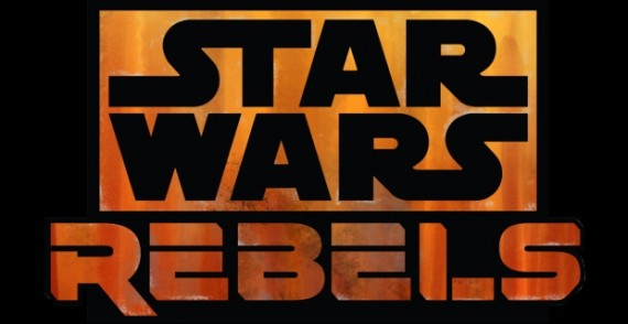 star-wars-rebels-logo-black-570x294.jpg