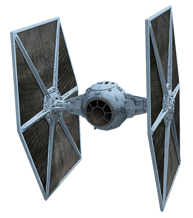 tiefighter2-fathead.png