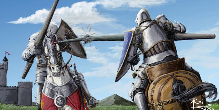 knight-joust.jpg