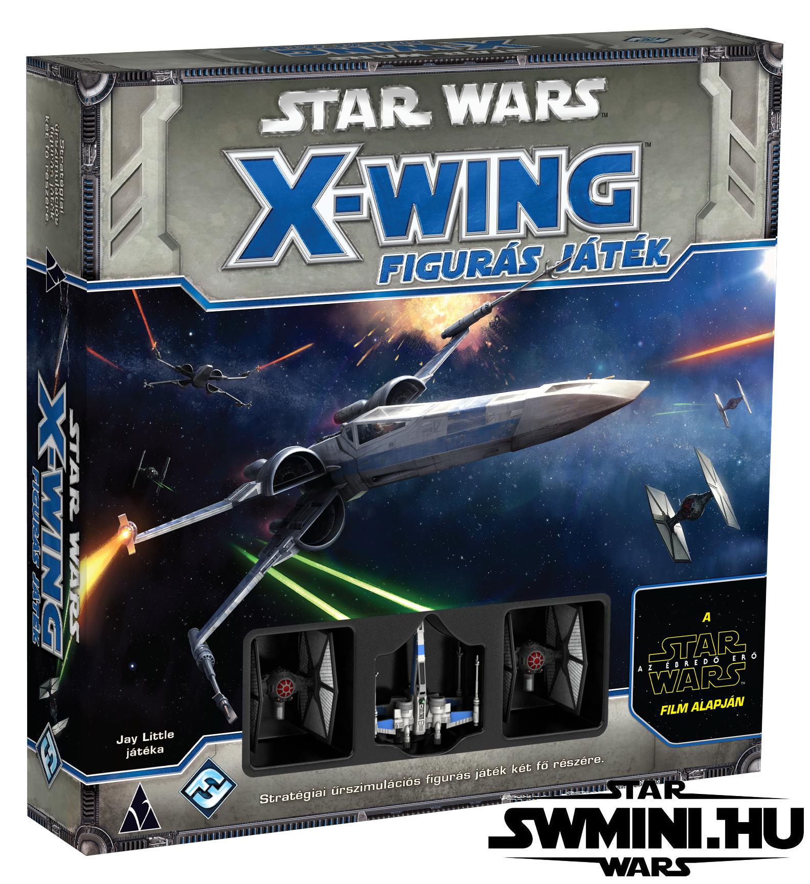 star-wars-x-wing-az-ebredo-ero-figuras-jatek-ff9.png