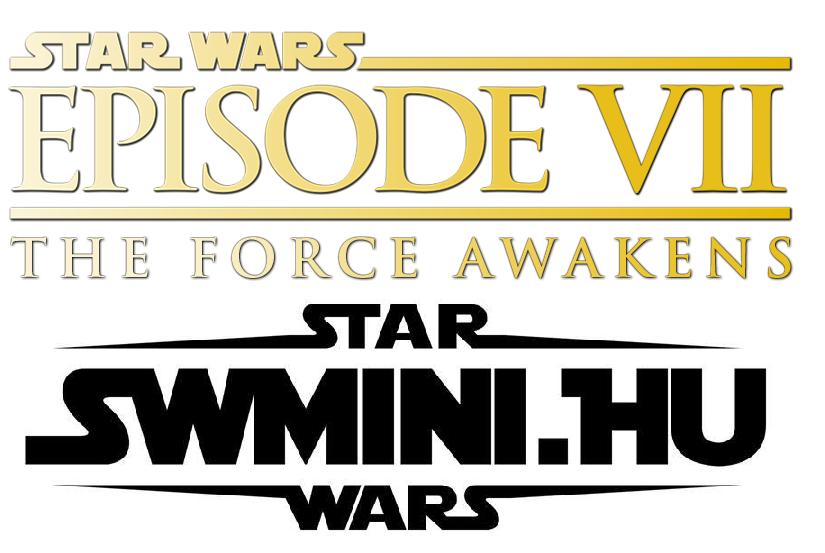 star_wars_episode_vii_the_force_awakens.png