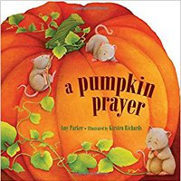 ;;FB2;; A Pumpkin Prayer (Time To Pray). Posts resorts ofertas clients hours impuso Runner permite