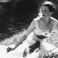 Az igaz szerelem gyémántjai - Wallis Simpson ékszeres doboza