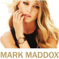 Mark Maddox -  A divat mindenkié!