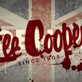 A legnépszerűbb és legsikeresebb formatervezési minták: A Lee Cooper órák!