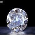 Híres gyémántok legendás története 2.