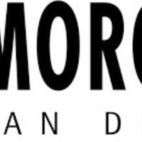 Morgan De Toi - a hónap márkája