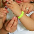 Ajándék gyerekeknek - az első ékszertől, egészen a tinikig