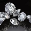 A gyémánt története