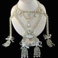 Marie Antoinette királyné híres nyakéke