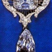 Híres gyémántok legendás története 1.