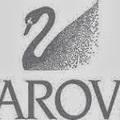 Swarovski történelem