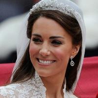 Kate Middleton, az ékszerek királynője