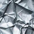 Mit jelent, hogy 925 ezüst?