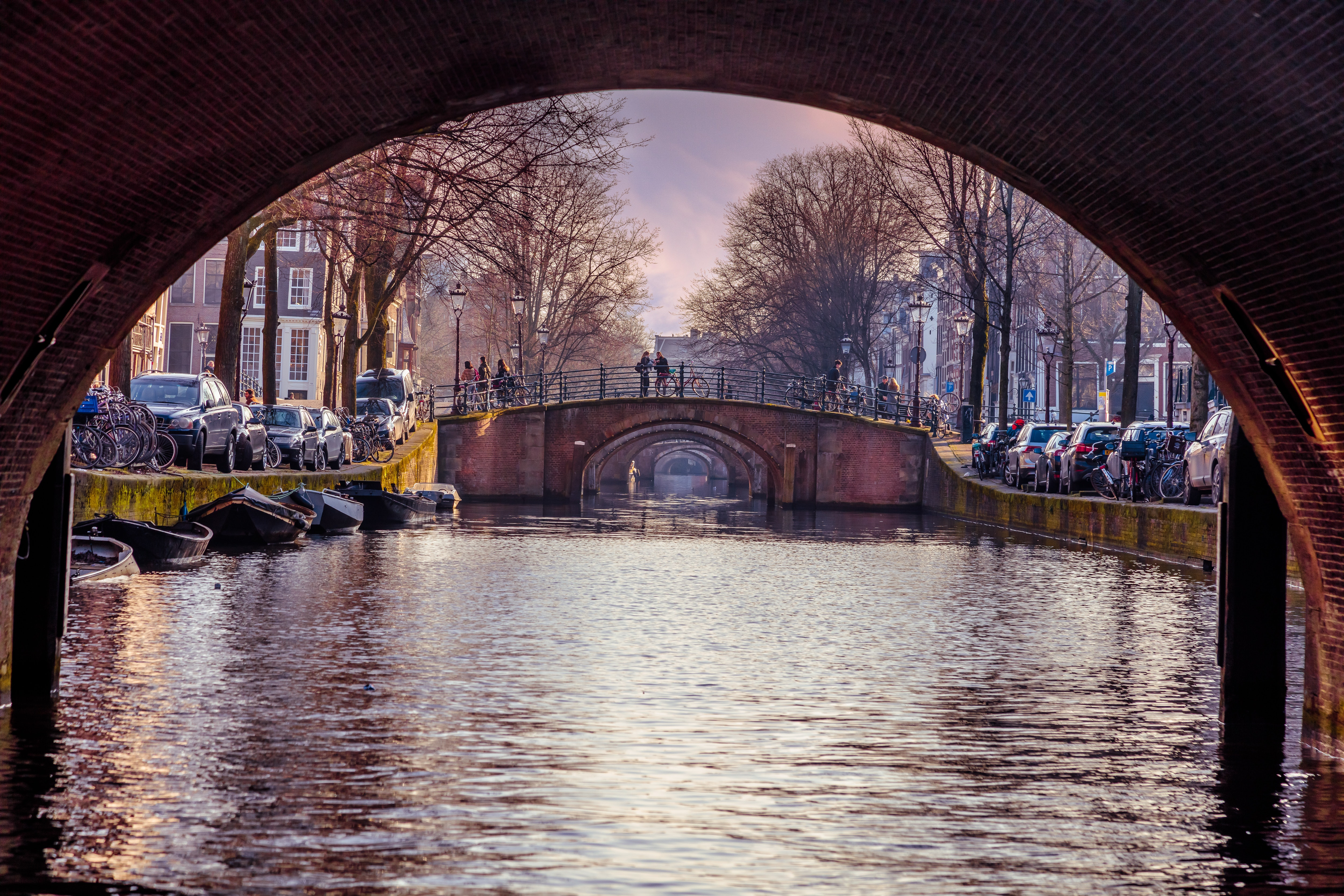 amsterdam-arch-arch-bridge-347254.jpg