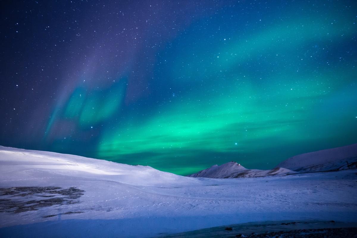 arctic-aurora-aurora-borealis-258112.jpg