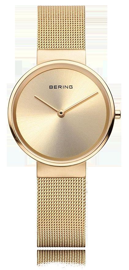 bering-syamsilver-01.png