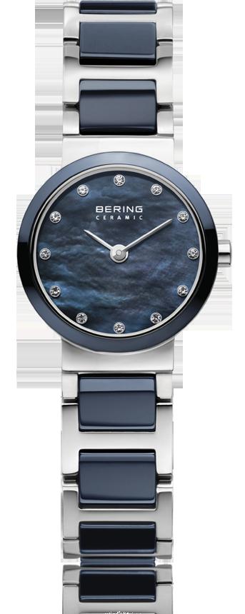 bering-syamsilver-02.png