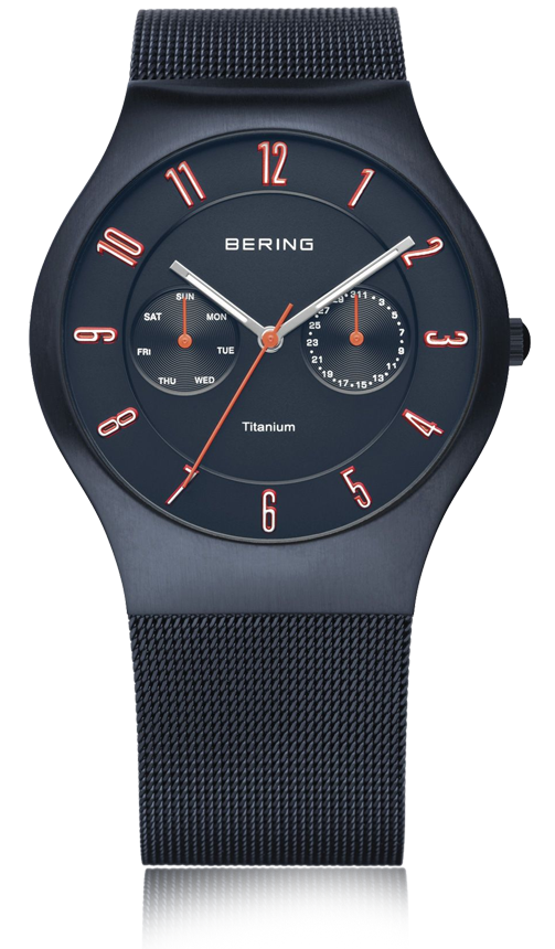 bering-syamsilver-05.png