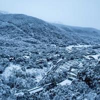 Havazás Ausztráliában - hogy mivan????