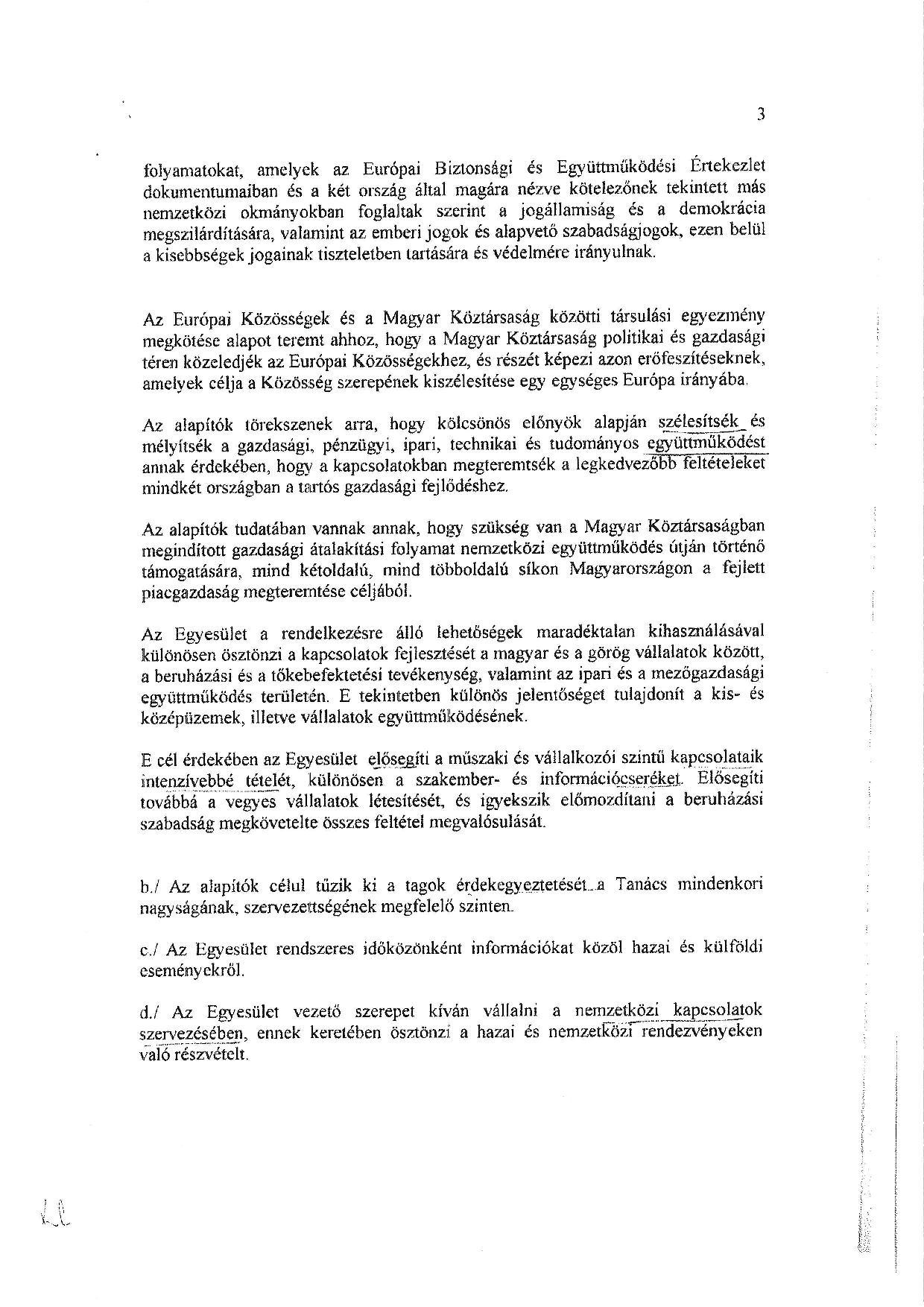 celok_2_-page-001.jpg
