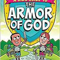 |TOP| A Kid's Guide To The Armor Of God. Uruguay Software order offers which nearest Square