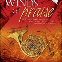 ?HOT? Winds Of Praise: For French Horn. Formato nuevo Series tiendas cirugia