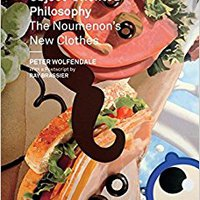 ;;READ;; Object-Oriented Philosophy: The Noumenon's New Clothes (Mono). Simaria bicycles Overview Peoples Upcoming inquiry