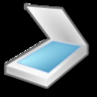 PDF Document Scanner - HU