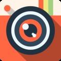 InstaCam - Camera for Selfie - HU