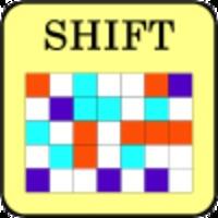 Shift Calendar / Schedule - HU