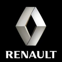 Renault Radio Code Calculator - HU