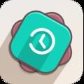 App Backup & Restore - HU