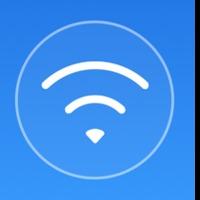 Mi Wi-Fi - HU