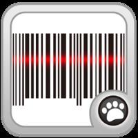 Barcode scanner - HU