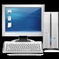 Computer File Explorer - HU