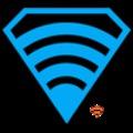 SuperBeam - HU