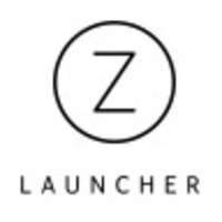 Z Launcher - HU