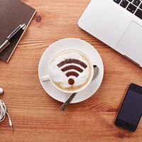 Tudd biztonságban a WiFi hálózatod!
