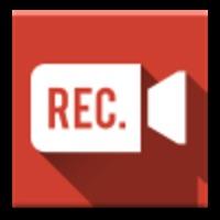 Rec. - HU