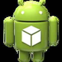/system/app mover - HU