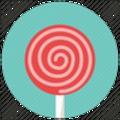 Nem hivatalos Lollipop Galaxy S4 i9505