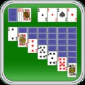 Solitaire - HU